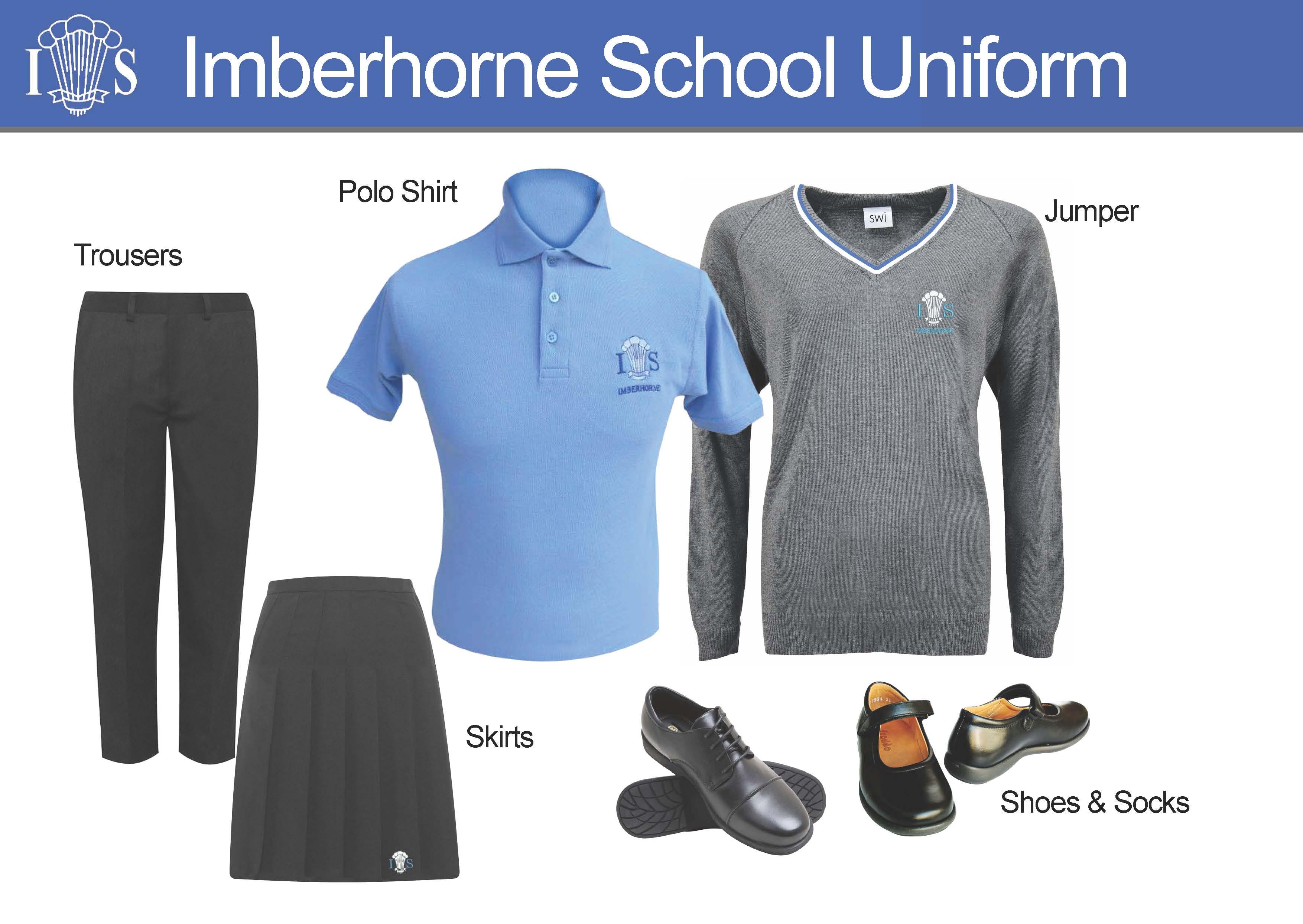 School uniform 2018-2019 59
